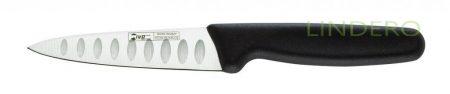 фото: Нож для овощей [25393.12]