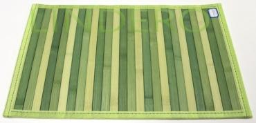 фото: Подставка п/горяч.бамбук 30*45см  [28AG-4044]