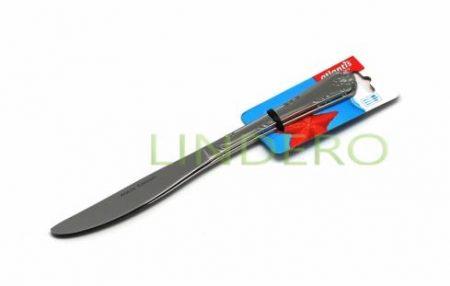 фото: Набор ножей ГАЛАТЕЯ 2шт. [3002S01-TAC02]