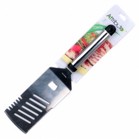фото: Лопатка для барбекю КЭМП 43×9.5см [ABC310]