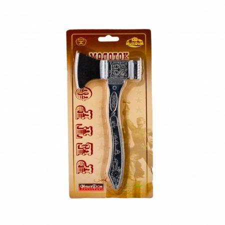 фото: Молоток для мяса СССР РЕТРО [AN5722]