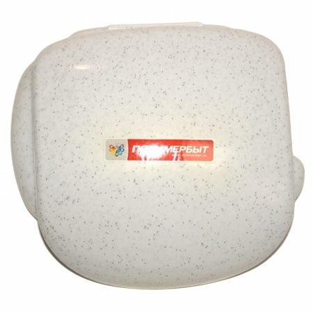 фото: Держатель для туалетной бумаги [C072]