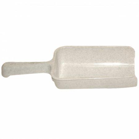 фото: Совок для сыпучих продуктов 1л [C291]