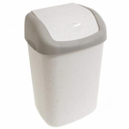 фото: Контейнер для мусора 14л [C327]