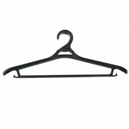 фото: Вешалка для верхней одежды размер 52-54 [C337]