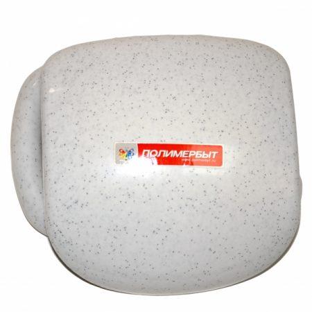 фото: Держатель для туалетной бумаги на присосках [C372]