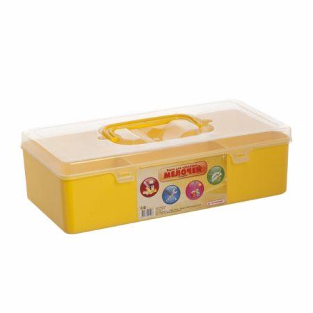 фото: Ящик для хранения мелочей 284х144х85 [C506]
