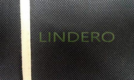 фото: Подвесной кофр (органайзер) открытый для обуви и бытовых мелочей 120х22х30см. (черный) [720/0]