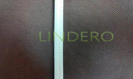 фото: Чехол объемный для одежды малый, 60х100х10см (коричневый) [1517]