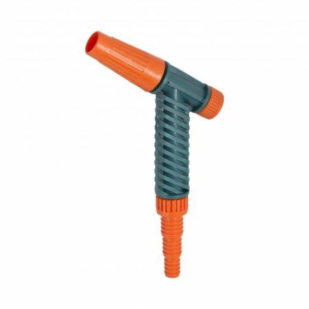 фото: Распылитель пистолет поливочный (РТ-10) [DR55]