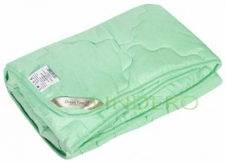 фото: Одеяло детское с наполнителем из экстракта крапивы 140х105 [ДТ-ОМК-Д-О-10]