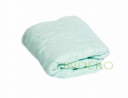 фото: Детское одеяло с наполнителем из эвкалиптового волокна 140х105 [ДТ-ОМЭ-Д-О-10]