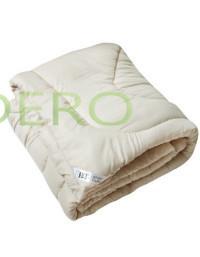 фото: Одеяло ватное классическое 172*205  [ДТ-ОСВУ-20]