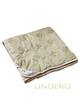 фото: Одеяло классическое 140*205 [ДТ-МБ-Ч-140]