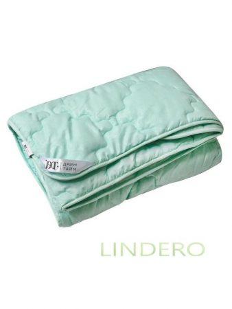 фото: Одеяло легкое 140*205 [ДТ-ОМЭ-О-15]