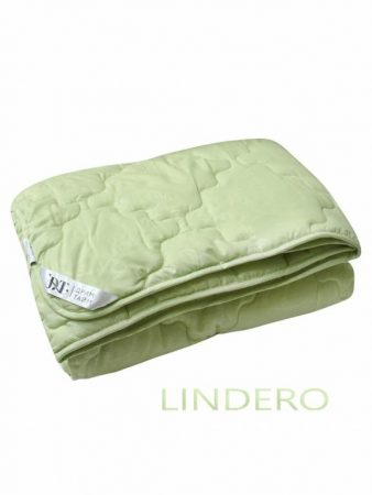 фото: Одеяло легкое 200*220 [ДТ-ОМА-О-22]