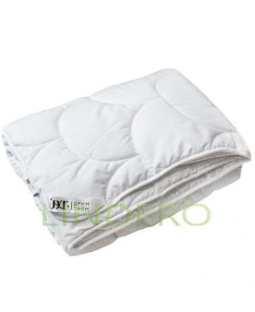 фото: Одеяло легкое 140*205 [ДТ-ОК-О-15]