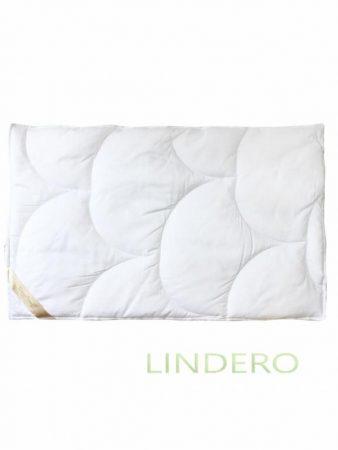 фото: Подушка детская плоская  40*60 [ДТК-ПДМ-4060-1]