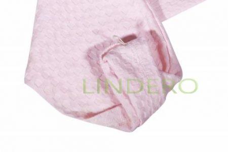 фото: Накидка для сауны, 90*180, розовая [TT-45-CT-1001B,розовый]