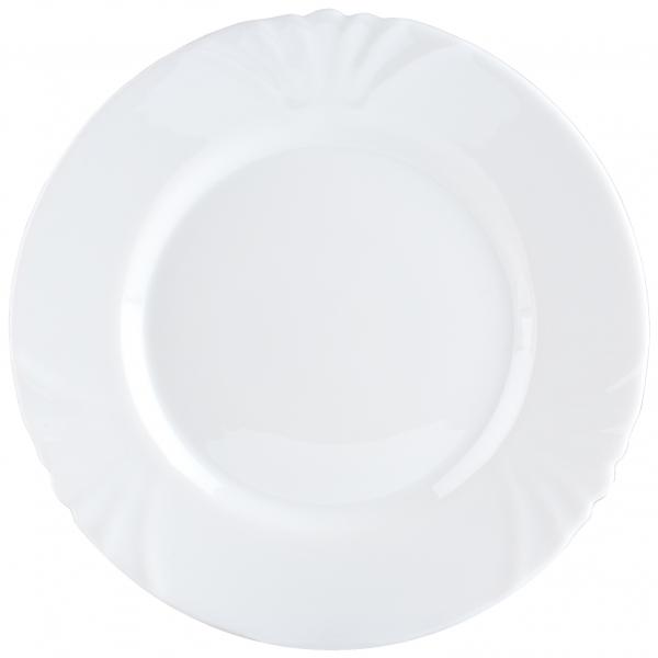 фото: Тарелка десертная КАДИКС [H4129]