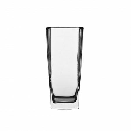фото: Набор стаканов СТЕРЛИНГ 6шт 330мл высокие [H7666]