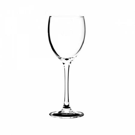 фото: Набор фужеров для вина СИГНАТЮР 6шт 250мл [H8168]