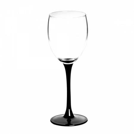 фото: Набор фужеров для вина ДОМИНО 6шт 250мл [H8169]