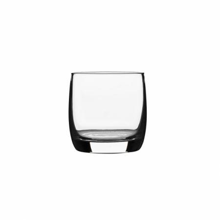 фото: Набор стаканов ФРЕНЧ БРАССЕРИ 6шт 310мл низкие [H9370]