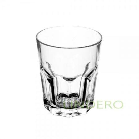 фото: Набор стаканов НОВАЯ АМЕРИКА 6шт 270мл низкие [J2890]