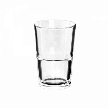фото: Набор стаканов МЕСИН 6шт 290мл [J4069]