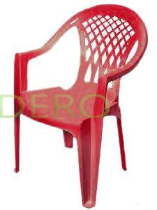 фото: Кресло ВИКТОРИЯ 590х568х825мм зеленый [kr12]