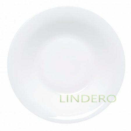 фото: Тарелка суповая ОПАЛ 21.5см [l1422]