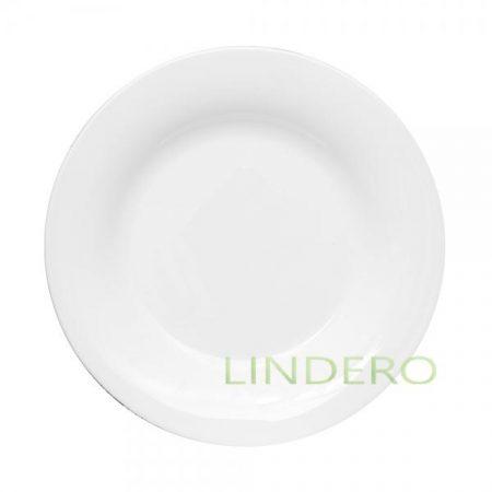 фото: Тарелка десертная ОПАЛ 19.5см [l1423]