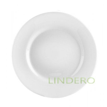 фото: Тарелка десертная ЗЕЛИ 18см [l4120]
