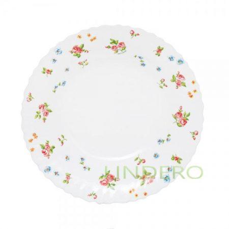 фото: Тарелка суповая КЭНДИС 23см [l7187]