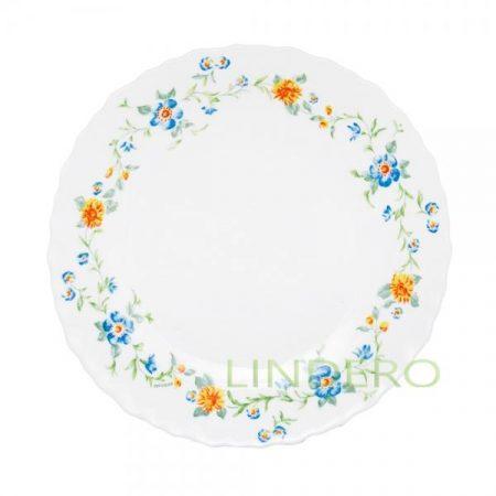фото: Тарелка десертная СИБЕЛЬ 19см [l7192]