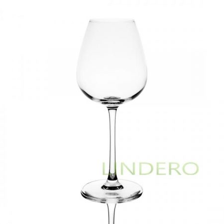 фото: Набор фужеров (бокалов) для красного вина ВАЙН ЭМОУШЕНС 470мл 6шт [L7585]