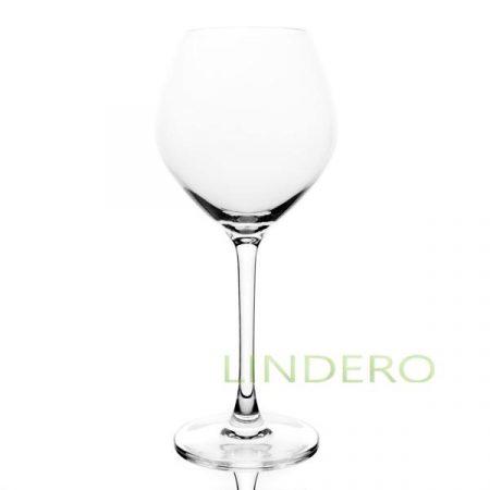 фото: Набор фужеров (бокалов) для белого вина ВАЙН ЭМОУШЕНС 350мл [L7588]