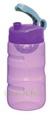 фото: Спортивная питьевая бутылка 560мл [530]