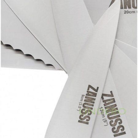 фото: Набор ножей 5 пр. Pisa [ZND23210BF]