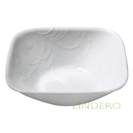 фото: Тарелка суповая 650 мл Cherish [1107905]