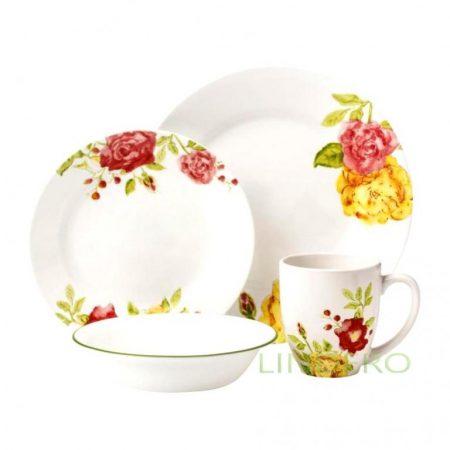 фото: Тарелка суповая 530 мл Emma Jane [1114338]