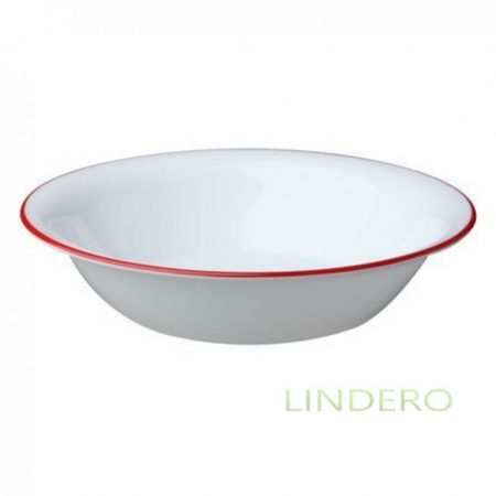 фото: Тарелка суповая 530мл Splendor [1114352]