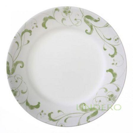 фото: Тарелка обеденная 27см Spring Faenza [1107616]