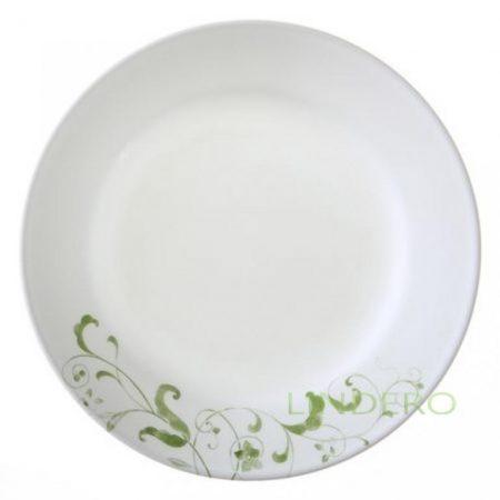 фото: Тарелка закусочная 22см Spring Faenza [1107617]
