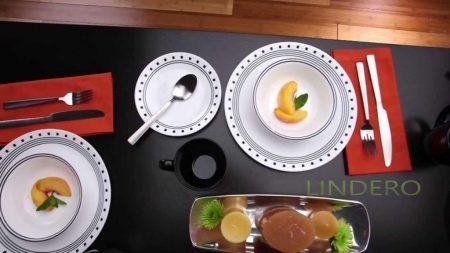фото: Тарелка суповая 530мл City Block [1074209]