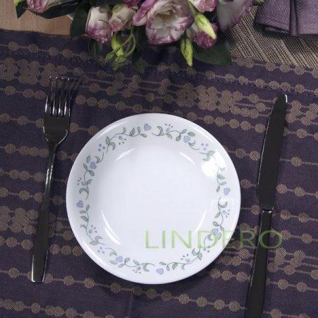 фото: Тарелка обеденная 26см Country Cottage [6018486]