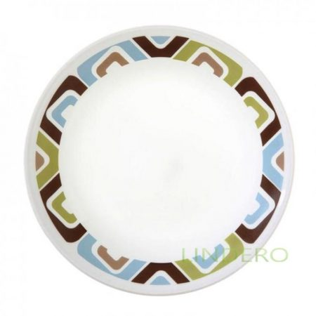 фото: Набор посуды Squared 16 пр [1074228]