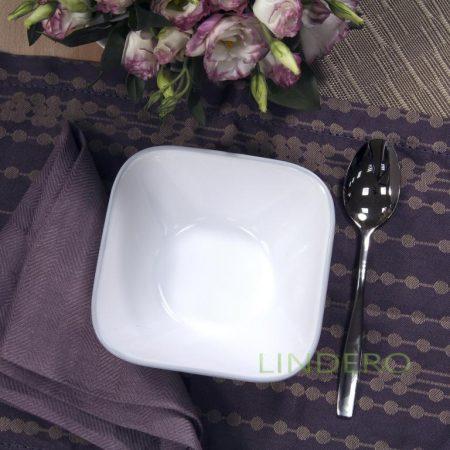 фото: Тарелка суповая 650мл Twilight Grove [1095088]