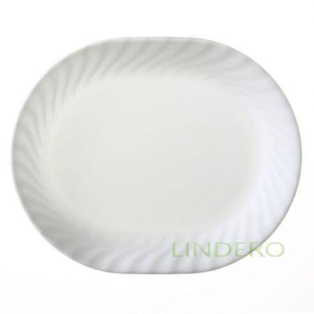 фото: Блюдо овальное 31см Enhancements [6017646]